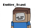 Butter_Toast avatar