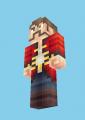 SiMpLeNSurvival avatar