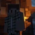 Joke1398 avatar