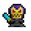 raskulous avatar