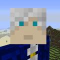 BarracudaKnight avatar