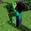 T0astGh0st00 avatar