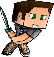 JustOneMoreBlock avatar