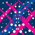 motion_blue avatar