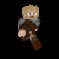 Stryker1097 avatar
