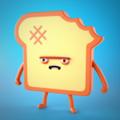 Icecold137 avatar