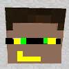 cannener2 avatar
