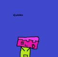 djpinkiecoasters avatar