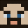Jckspacy avatar