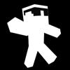 UltimateMinecraft avatar