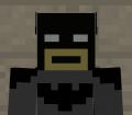 Benij007 avatar