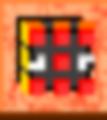 28coffee28 avatar