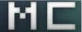 MCconnected avatar