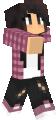 CaptainMix avatar