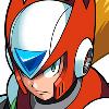 Freshtrav97 avatar