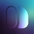 nebulr avatar