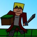 Franksta avatar