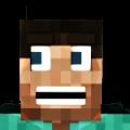 tellador avatar