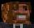 Fatton avatar
