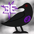 V3SSEL avatar