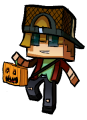 Nipde avatar