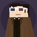 covauski3 avatar