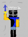 Lopler2 avatar