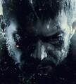 Frost-1 avatar