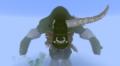 Yep356 avatar