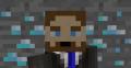 anything399 avatar