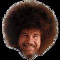 omer03 avatar