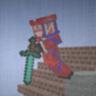 MinecraftFilesHD avatar