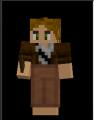 zo_ avatar