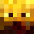 ILLIPO99 avatar
