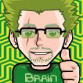 BrainStone avatar