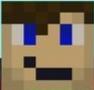JoltFlame avatar