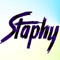 StaphyGames avatar