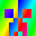 Dig03 avatar