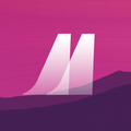 Mile High Creations avatar