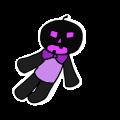 z_ah avatar