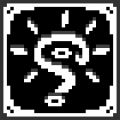 Cypher Unknown avatar