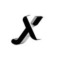 Jodiix avatar