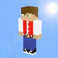 jordach avatar