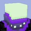 GabeHD avatar