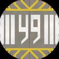 Yamantaca9 avatar