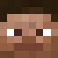 Nova_Drew74 avatar