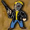 Chrom avatar