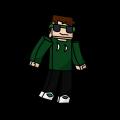 FlaashV avatar