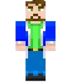 TheWhiteRose000 avatar