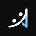 SpillProff avatar